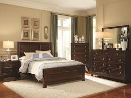 appealing awesome shabby chic bedroom. large size of office21 bedroom shabby chic appealing fun home excerpt creative decorating at awesome u