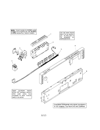 wiring diagram for bosch dishwasher images wiring diagram for bosch dishwasher search