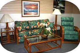 Tropical Living Room Decorating Tropical Living Room Furniture Facemasrecom