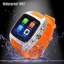 fa22c c23dea96dad1b63fa smart watch android