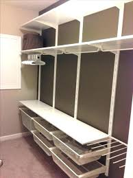 closet drawers ikea gallery of bedroom in closet storage drawers removable organizers artistic clothes organizer newest