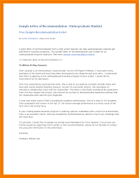 9 Attachment Letter Sample Legacy Builder Coaching