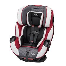 incredible convertible car seats babies r us graco nautilus car seat matrix seat in 3 in