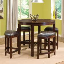 71 beautiful gracious small round pub table sets home design dining l kitchen with matching bar stools height idea view larger type bristol stool blood in