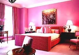Perfect Bedroom Colors Perfect Bedroom Styles For Girls With Dressing Room Also Interior