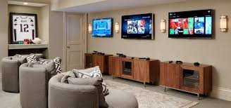 video gaming room furniture. Marvelous Video Game Room Furniture At Pertaining To The Most Amazing Ideas Gaming V