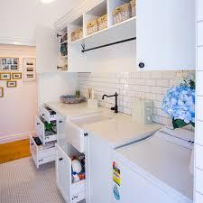 Designer Kitchens Brisbane Simple Decorating Ideas