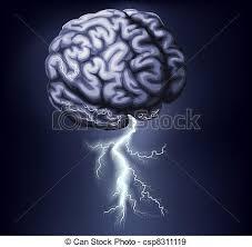 """Résultat de recherche d'images pour """"orage illustrations"""""""