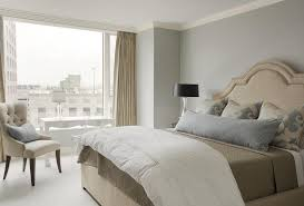beige and blue bedroom ideas. amazing ideas beige and blue bedroom on home design z