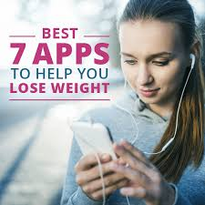 Mens Weight Loss Apps Best 7 Free Apps To Help You Lose Weight
