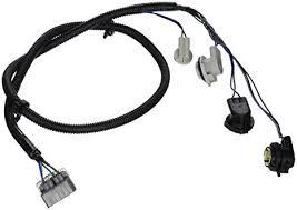 c5500 brake light pigtail wiring diagram wiring diagram master • amazon com genuine gm 16531401 tail lamp wiring harness automotive rh amazon com chevy kodiak c5500 wiring diagram 2008 gmc c5500 wiring diagram