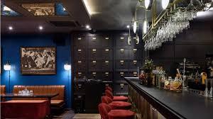 Lock And Key Bar Lock Key Dlf Phase 4 Gurgaon Delhi Ncr Restaurants