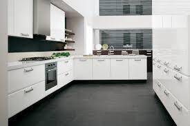Cookroom Magyarország