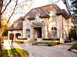 french chateau house plans. French Chateau Homes Photos Here Are Features Of The Best Country House Plans Style And Pictures