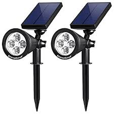 Review Of Butterfly Dragonfly U0026 Hummingbird Solar Stake LightAre Solar Lights Any Good