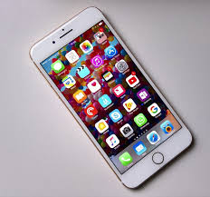 Apple iPhone 7 for sale eBay