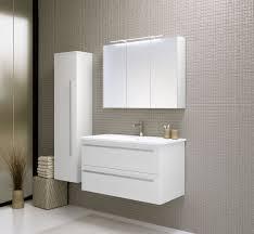 Badmöbel Set H Bidar 3 Teilig Inkl Waschtisch Waschbecken
