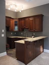 basement kitchen design. Image Result For Basement Kitchenette With Bar Kitchen Design O