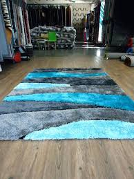 royal blue rug. Royal Blue Area Rug Rugs Large Grey Country Light .