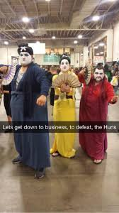 Homemade Disney Costume Ideas Best 25 Disney Group Costumes Ideas On Pinterest Group
