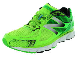 new balance running shoes for men 2016. autumn the new style 2016 balance men running shoes for