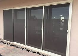 full size of door satisfying sliding screen door repair roseville ca delight sliding screen door