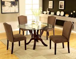 astounding 42 inch round kitchen table sets in dining room charming macys dining table for elegant dining