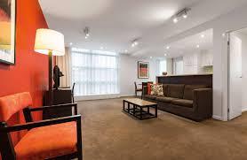 Small Picture 2 Bedroom Apartments In Melbourne Bjyohocom