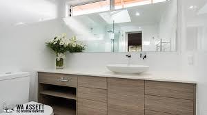 bathroom renovators. WA Assett The Bathroom Renovators - Renovations \u0026 Designs 236 Collier Rd Bayswater A