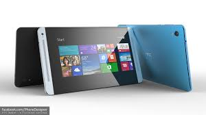 htc tablet. htc concept shows beautiful tablet htc
