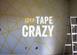 wall painting ideasDiy Wall Painting Ideas As Mesmerizing Diy Bedroom Painting Ideas