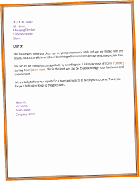 salary increase letter template to employee salary increase letter template 7vy1 salary increase letter template free