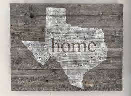 full size of flooring media white paint mixed of texas distressed reclaimed wood mobile me