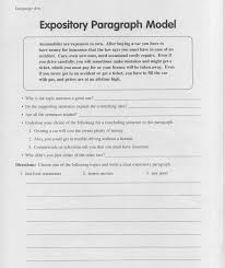 6th Grade Essay Prompts 6th Grade Expository Essay Prompts 15 Engaging Explanatory