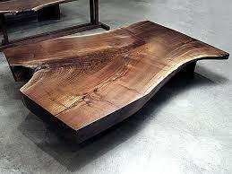... Coffee Table, Solid Wood Coffee Table Coffee Table Online: Vintage Solid  Wood Coffee Table ... Ideas