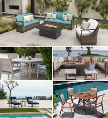 patio furniture rich s for the home seattle bellevue tacoma lynnwood bremerton