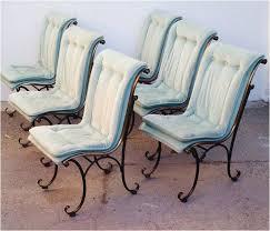 leather dining room chairs elegant velvet dining room chairs chair brown leather dining chairs dining inspirational