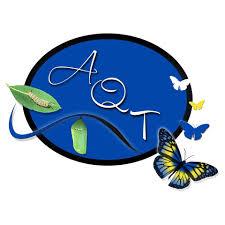 AQT Lifestyle - Home | Facebook