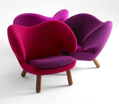 Oversized Swivel Chairs For Living Room Furniture Awesome Red Contemporary Swivel Chairs For Living Room