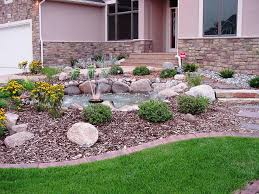 Cheap Landscape Edging Landscaping Edging Jen Joes Design Cheap Landscape Edging Ideas