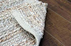 ikea jute rug natural jute rug small medium large and extra large natural jute rugs pick