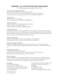How To Make Work Cited Page 035 Apa Works Cited Page Template Ideas Excellent Thealmanac
