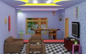 Apse Design Pvt Ltd Top 50 Consultant Electrical Interior Designer Domestic In
