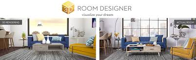 living spaces home furniture. 3d room designer living spaces home furniture h