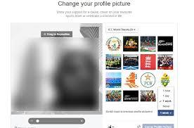 facebook profile frame feature screenshot jpg