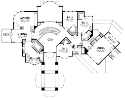 indoor pool house plans.  Pool Luxury House Plans With Indoor Pool Pertaining To  Chic Design 6 Inspiration Intended