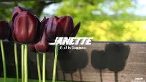 Christian Baby Unisex Name Janette Meanings, Religion, Origin Details