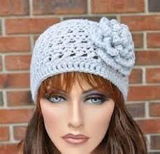 Crochet Headband Pattern Adorable Diamond Trellis Headband Free Crochet Pattern Pinterest Free