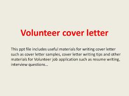 Nursing Resume Cover Letter Sample Cover Letter For Graduate