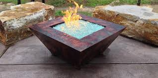 Concrete patio with square fire pit Precast Concrete Cincinnati Fire Pits And Stamped Concrete Patios Stamped Concrete Cincinnati Ohio Walkers Concrete Walkers Concrete Llc residential Concrete Projects Walkers